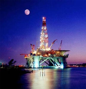 offshore-oil-rig pretty